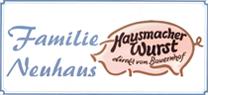 Neuhaus Geismar